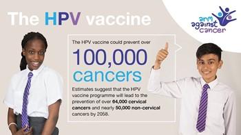 human papillomavirus vaccine uk instrumente pentru prevenirea și tratarea paraziților
