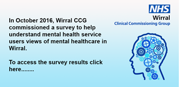 Mental Health Service Survey April 2017 image
